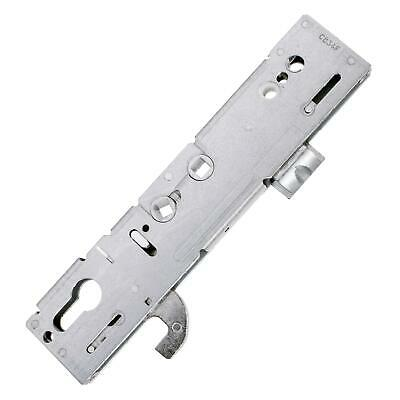 Multipoint UPVC Door Lock Gearbox Only Mila Lock Master Twin Spindle 35mm Bset • 28.01£