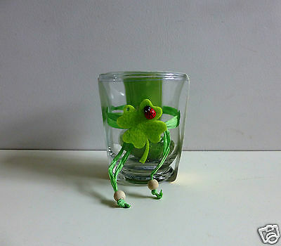 Landon Tyler Garden Collection Hand Crafted Candle With Holder- Great Gift-NEW • 3.99£