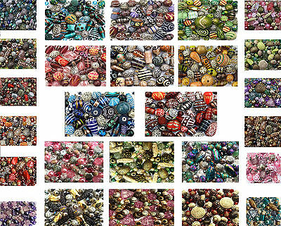 Jewellery Making Beads • 2.25£