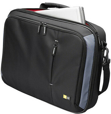 $ CDN78.52 • Buy Pro R4 18  Laptop Computer Notebook Bag For Alienware Epic Silver 17.3  Case