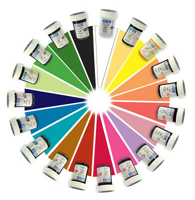 £1.29 • Buy PME Concentrated Edible Food Colour Paste For Sugarpaste Icing Gumpaste Cake Mix