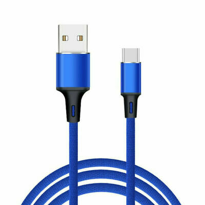 £3.99 • Buy ASUS Transformer Book T100HA Laptop USB 3.1 DATA SYNC CHARGER CABLE FOR PC/MAC