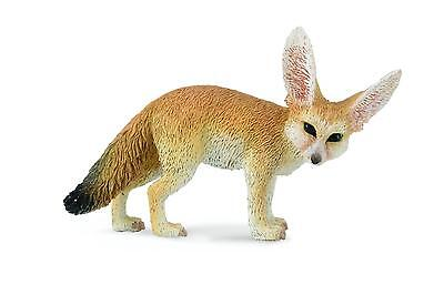 NEW CollectA 88607 Fennec Fox Model Figurine • 4.50£