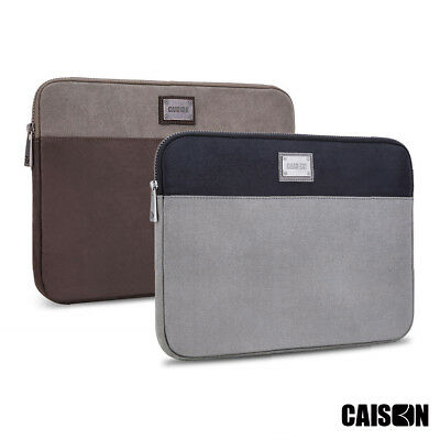 AU16.99 • Buy Laptop Sleeve Case Pouch Computer Notebook Carry Bag For 11.6 12 13.3 14 15.6