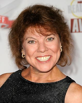 $3.99 • Buy Erin Moran / Happy Days 8 X 10 / 8x10 GLOSSY Photo Picture IMAGE #2