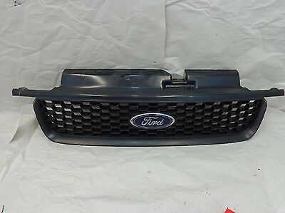 AU96.87 • Buy Ford Escape Grille Assembly OEM 01 02 03 04