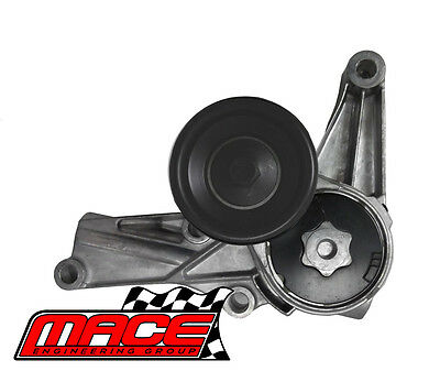 AU145 • Buy Automatic Belt Tensioner For Holden Commodore Vt Vx Vy L67 Supercharged 3.8 V6
