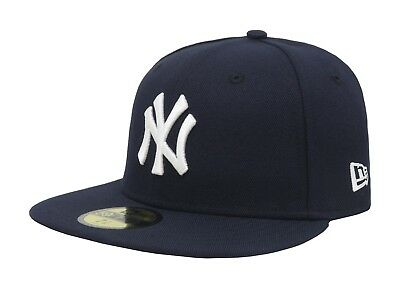 more photos d29f5 c26c7 Buy discount New Era Blue online at the best price