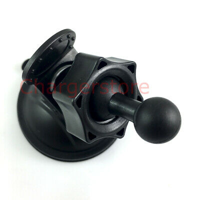 AU14.85 • Buy Replacement Car Suction Cup For Navman Dash Cam Mivue 630 660 680 Camera Mount
