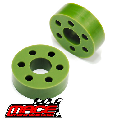 AU65 • Buy Mace Heavy Duty Coupler For Holden Commodore Vt Vx Vy L67 Supercharged 3.8l V6
