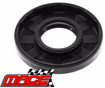 AU50 • Buy Mace Snout Seal For Holden Commodore Vt Vx Vy L67 Supercharged 3.8l V6