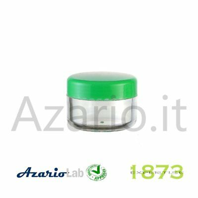 Grasso Silicone Alta Qualità Made Japan 21 G Grease Silicon Gasket Watch O-ring • 7.50£