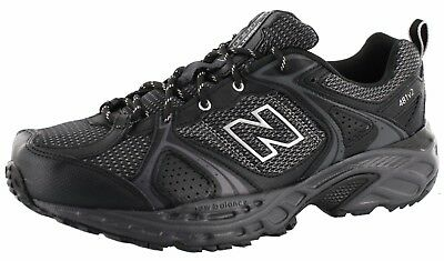 AU77.17 • Buy New Balance Mens Mt481bs2 4e Wide Width Trail Running Shoes