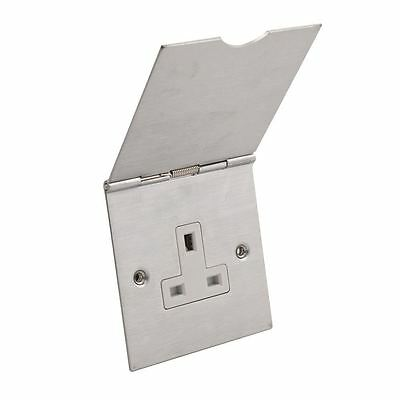 Best Electrical Floor Sockets Deals Compare Prices On