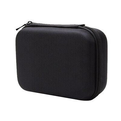 AU11.50 • Buy Electronic Accessories Organizer Bag Travel Cable USB Charger Storage Case