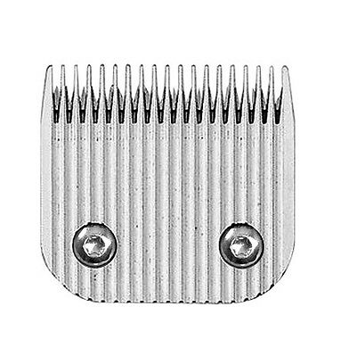 £36.46 • Buy Moser Shaving Head 3 MM Moser MAX 45/50 & Classic Type 1245-7931