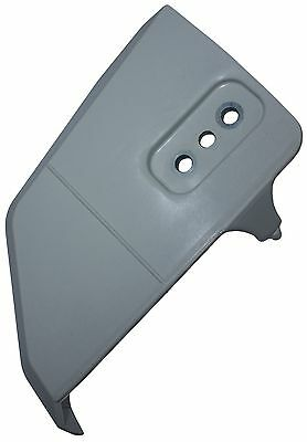 £8.23 • Buy Sprocket Side Cover Fits STIHL 017 018 MS170 MS180 MS210 023 MS230 025  MS250