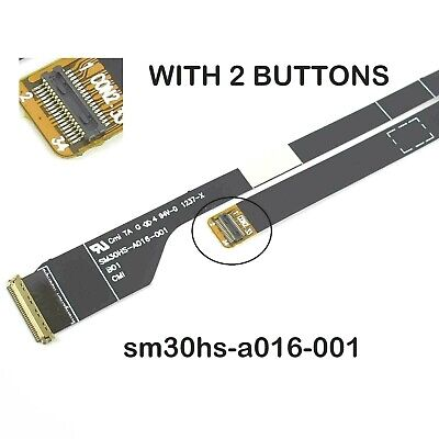 $13.20 • Buy New LVDS Video LCD Cable For 13.3  Acer Aspire S3 MS2346 LK.13305.006 LK13305006