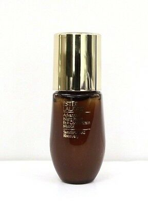 Estee Lauder Advanced Night Repair Eye Concentrate Matrix Synchronized Recovery • 12.95£