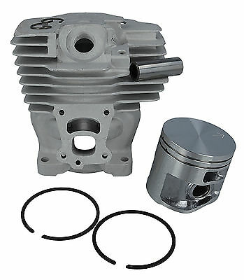 £56.85 • Buy Cylinder Liner Head With Piston Fits STIHL MS362 Chainsaw 1140-020-1200