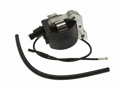 £53.57 • Buy Ignition Coil Fits SACHS DOLMAR 112, 113, 114, 116, 120si Chainsaw 30143040