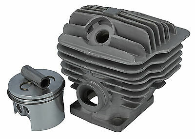 £97.02 • Buy METEOR Cylinder & Piston Fits STIHL 046, MS460 OEM Quality Product