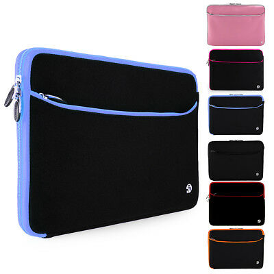 $ CDN39.26 • Buy VanGoddy Laptop Sleeve Case Cover Bag For 17.3  Dell Alienware M17 / Inspiron 17