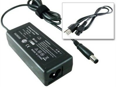 $ CDN47.25 • Buy Power Supply AC Adapter Cable For Dell Alienware Alpha ASM100-1580 Game Console