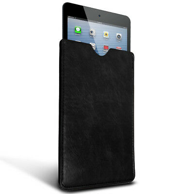$ CDN10.57 • Buy Black Tablet Sleeve Pouch Case Cover For 8  Nvidia Shield