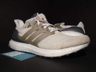 newest a58c9 327ee ultra boost sns