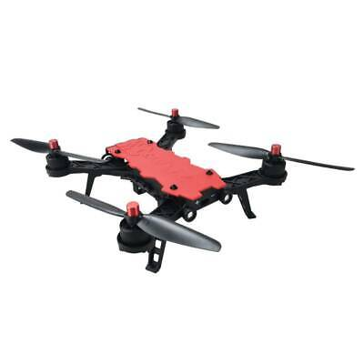 AU139 • Buy Mjx Bugs B8A Racing Drone Brushless Rc Quadcopter