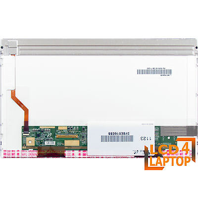 £19.99 • Buy Replacement Samsung NP-N145+ Plus Laptop Screen 10.1  LED LCD WSVGA Glossy
