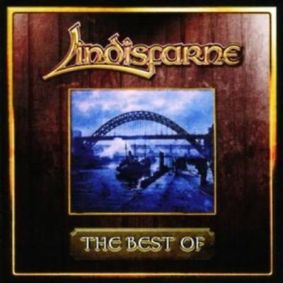 £6.79 • Buy Lindisfarne ~ Best Of [Remastered] ~ NEW CD   Fog On The Tyne    Dingly Dell