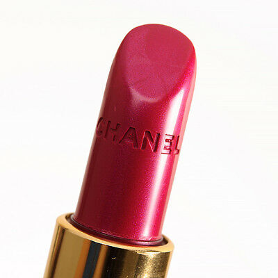 £19.74 • Buy Chanel Rouge Coco Lipstick -452 Emilienne New