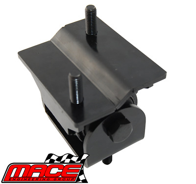 AU135 • Buy Unbreakable Engine Mount For Holden Commodore Vu Vx Vy Ecotec L36 L67 S/c 3.8 V6