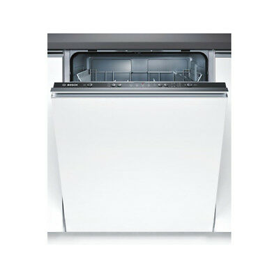 View Details Bosch Serie 4 SMV50C10GB 12 Place Integrated Dishwasher • 399.00£
