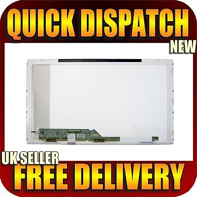 Replacement Samsung R530 15.6  Laptop LED SCREEN HD Display • 53.25£