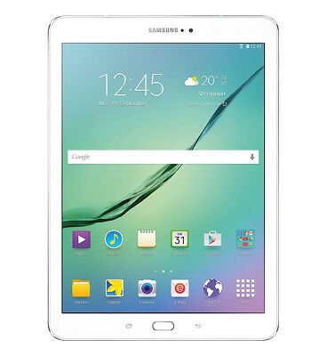 View Details Samsung Galaxy Tab S2 T813 Tablet 9.7  32GB 3GB WiFi Android 6.0 Bluetooth 4.1 • 225.00£