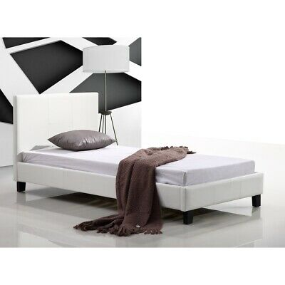 AU333.95 • Buy Fabric Bed Frame