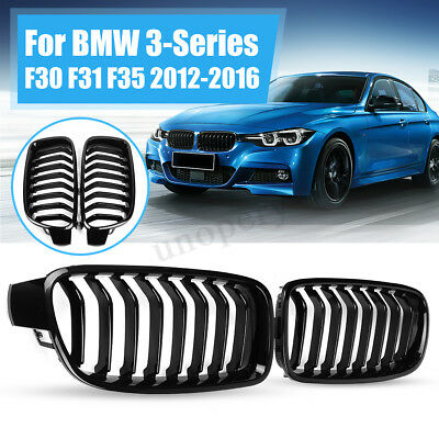 Bmw F30 Grill Compare Prices On Dealsan Com