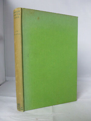 £4.95 • Buy Cricket And The Clock - A Post-War Commentary By E W Swanton HB 1952 Illust