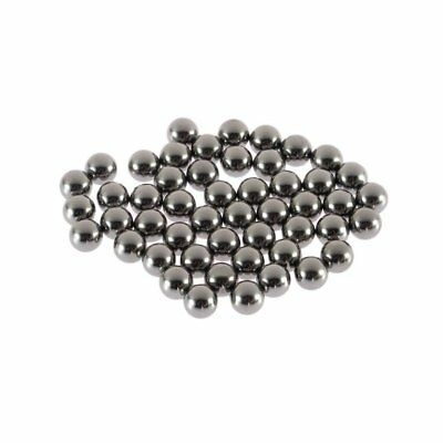 AU9.16 • Buy Bike Bicycle Steel Ball Bearing Replacement Parts 4mm 5mm 6mm 8mm 9mm 10mm NC