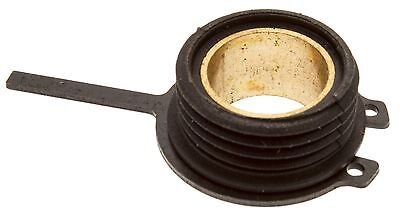 £5.48 • Buy Oil Pump Worm & Carrier Fits STIHL 024 026 MS240 MS260 MS261 1121-647-3100