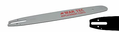 18  Guide Bar Fits STIHL 024 026 028 MS240 MS260 MS261 MS270 MS271 • 14.52£