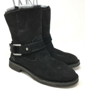 94f533accdd ugg style boots