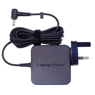 For Asus ADP-40TH A EXA1206CH 0A001-00330100 Laptop Charger AC Adapter • 18.99£