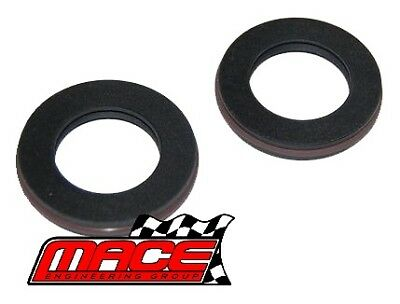AU60 • Buy Mace Rotor Pack Seals For Holden Commodore Vt Vx Vy L67 Supercharged 3.8l V6