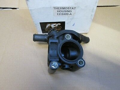 Ford Courier Focus Mondeo Transit Connect  Thermostat & Housing  • 15.99£