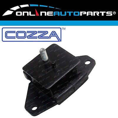 AU35.75 • Buy Front Engine Mount Suits Landcruiser HDJ100 HDJ101 1HD-FTE Diesel 100 Series
