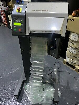 CAS LP Label Printing Retail, Butchers, Deli, Green Grocery Weighing Scale 240V • 550£